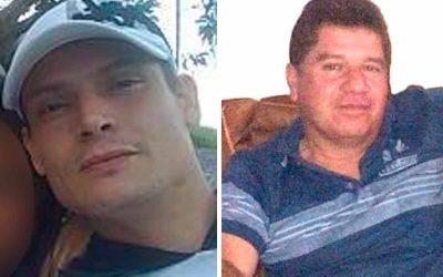 Armenia: Homicidio en una casa del Génesis, suicidio en Los Quindos y hombre sin vida en un hotel