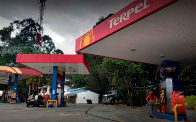 Mayoría de estaciones habilitadas para abastecimiento aun no ha recibido el combustible o podrían no recibirlo