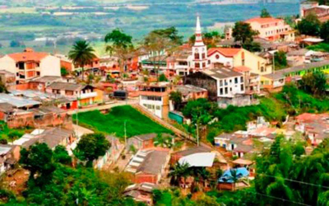 Tumbaron acuerdo de expansión de suelo urbano en Buenavista