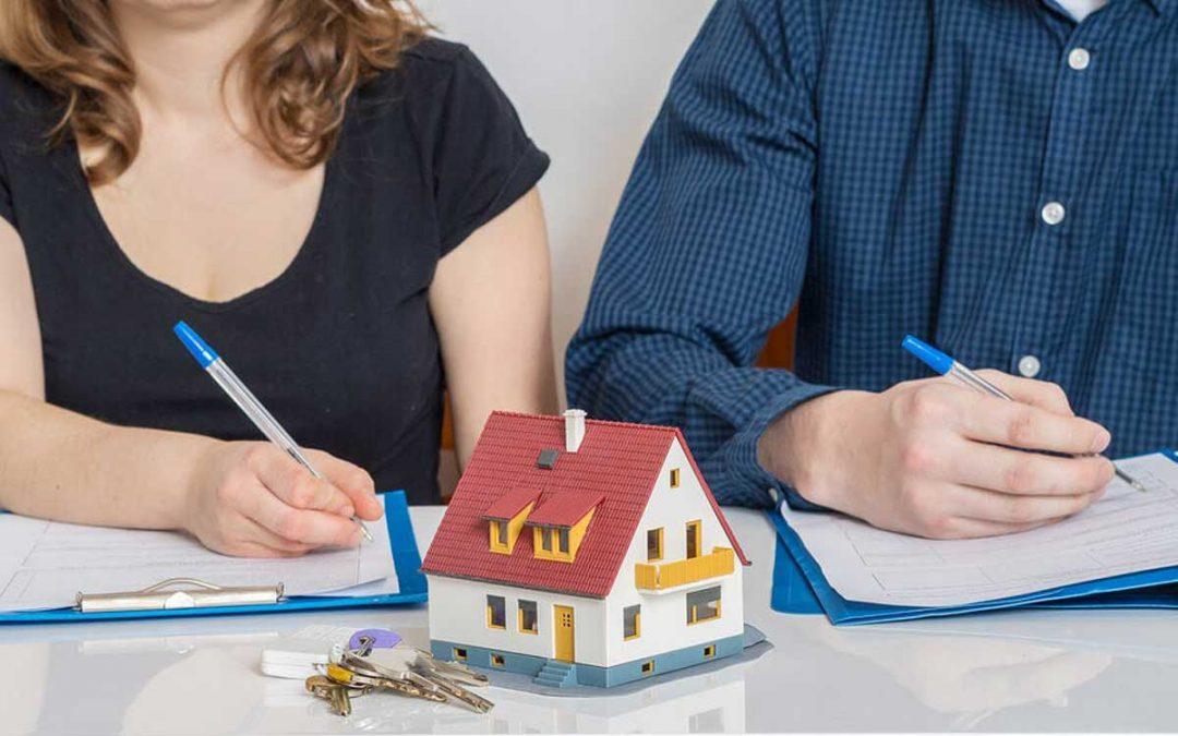 Cómo proteger los bienes en común a la hora del divorcio