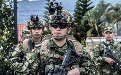 Abiertas convocatorias para la fuerza Aérea y para definir situación militar con el batallón Cisneros