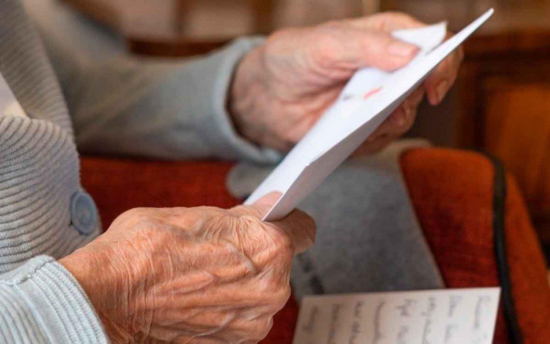 Habrá nuevo requisito para obtener pensión de viudez