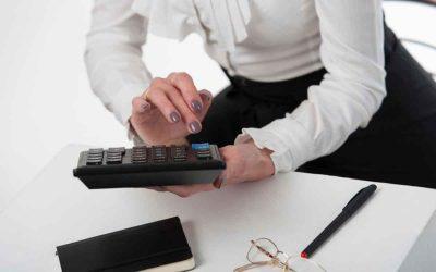 Los 3 gastos que más daño hacen al bolsillo y las finanzas personales