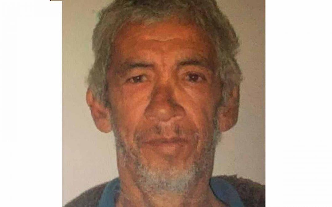 Identificaron ciudadano que murió ahogado tras ser succionado por un tubo en el Río Quindío