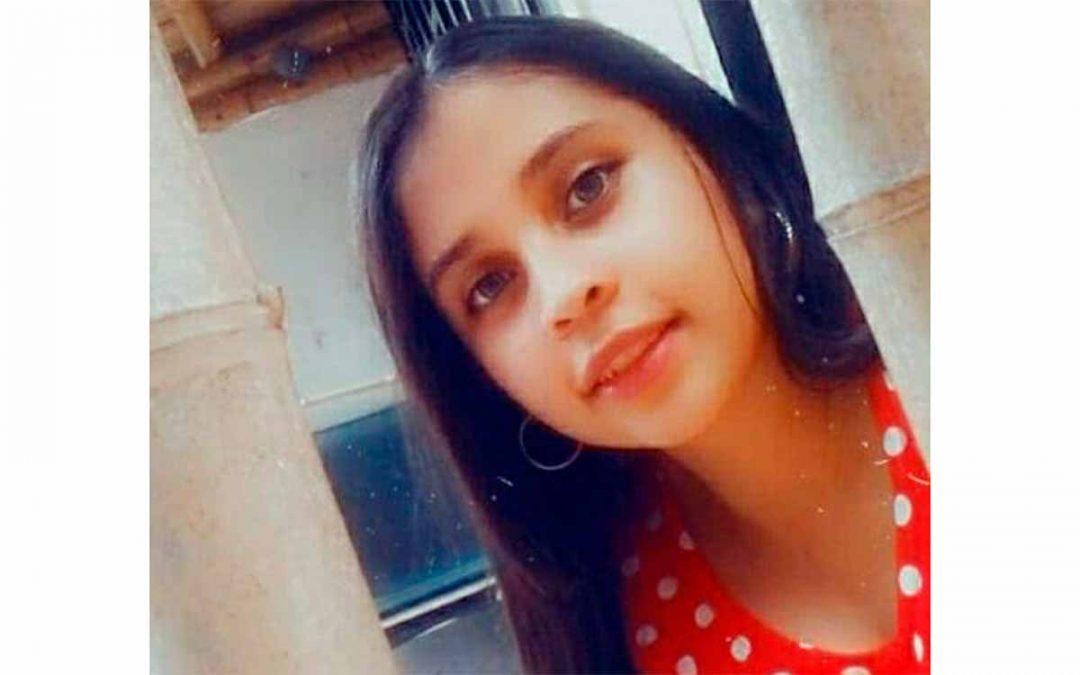 Niña de 13 años se quitó la vida en La Tebaida