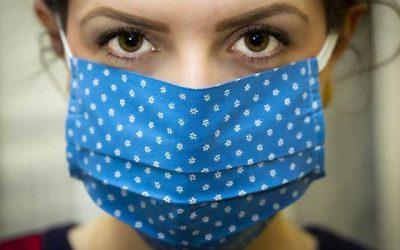 Norovirus, el virus de los vómitos alerta al mundo