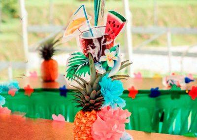 Organizacion de fiestas y banquetes Celebraciones y Eventos 180 Grados 3