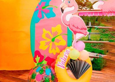 Organizacion de fiestas y banquetes Celebraciones y Eventos 180 Grados 4