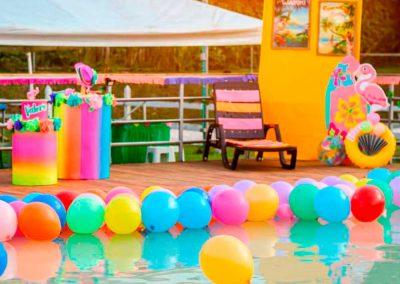 Organización de fiestas y banquetes - Celebraciones y Eventos 180 Grados