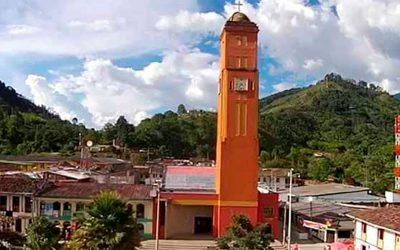 Asesinaron ciudadano en Pijao