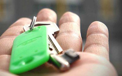 ¿Sabes cómo comprar vivienda con el programa Mi Casa Ya?
