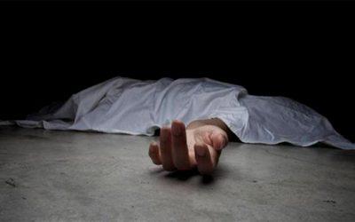 En libertad hombre que habría asesinado a su esposa y sepultado el cuerpo en Armenia