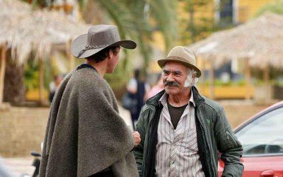 Habrá cambios para reclamar subsidio de Colombia Mayor