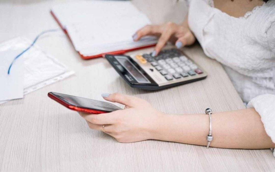 Borrón y cuenta nueva para deudores morosos reportados en datacrédito