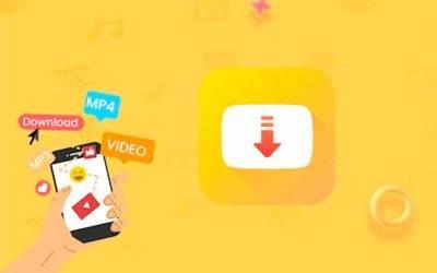 La app más rápida para descargar video & audio de Instagram