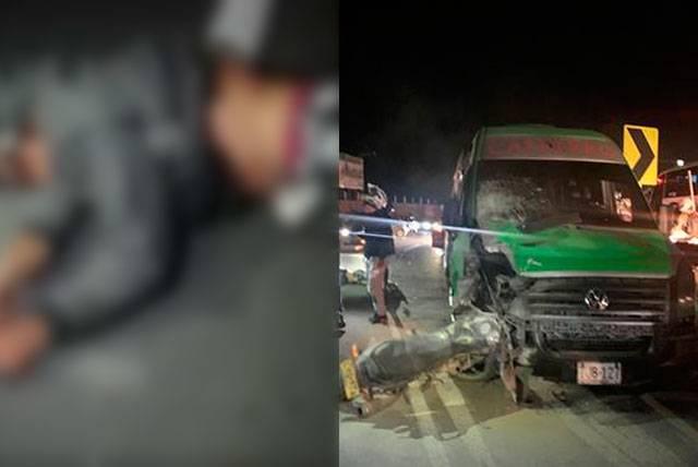 Un muerto tras fatal accidente en la vía Armenia - Circasia