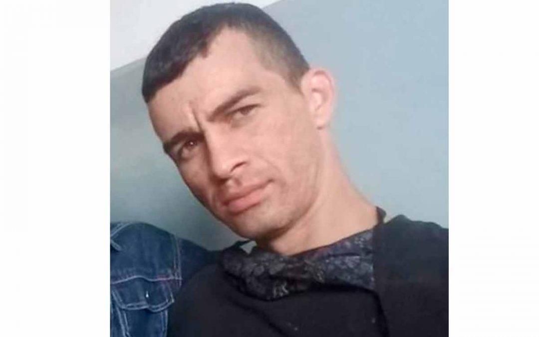 Asesinaron ciudadano a puñaladas en el sur de Armenia