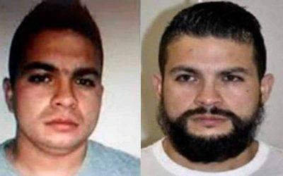 Autorizaron extradición de alias 'Nené' a Colombia, el temible jefe de sicarios en Armenia
