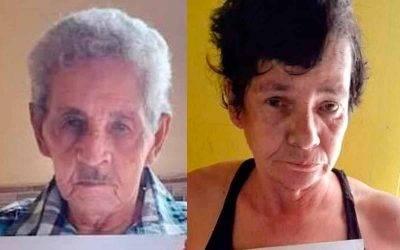 Casa por cárcel a anciano que mató compañera en ancianato de La Tebaida