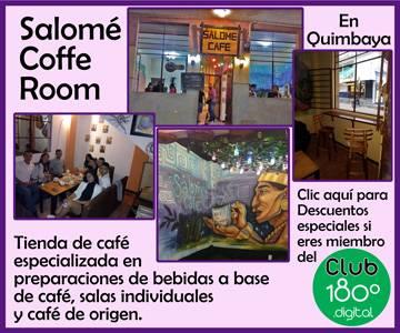 Diseno banner Salome coffe ROOM nuevo
