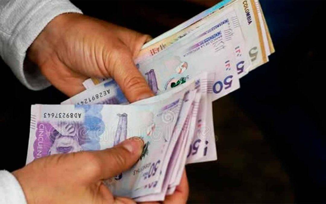 Estudian ofrecer recompensas para luchar contra ladrones en Armenia