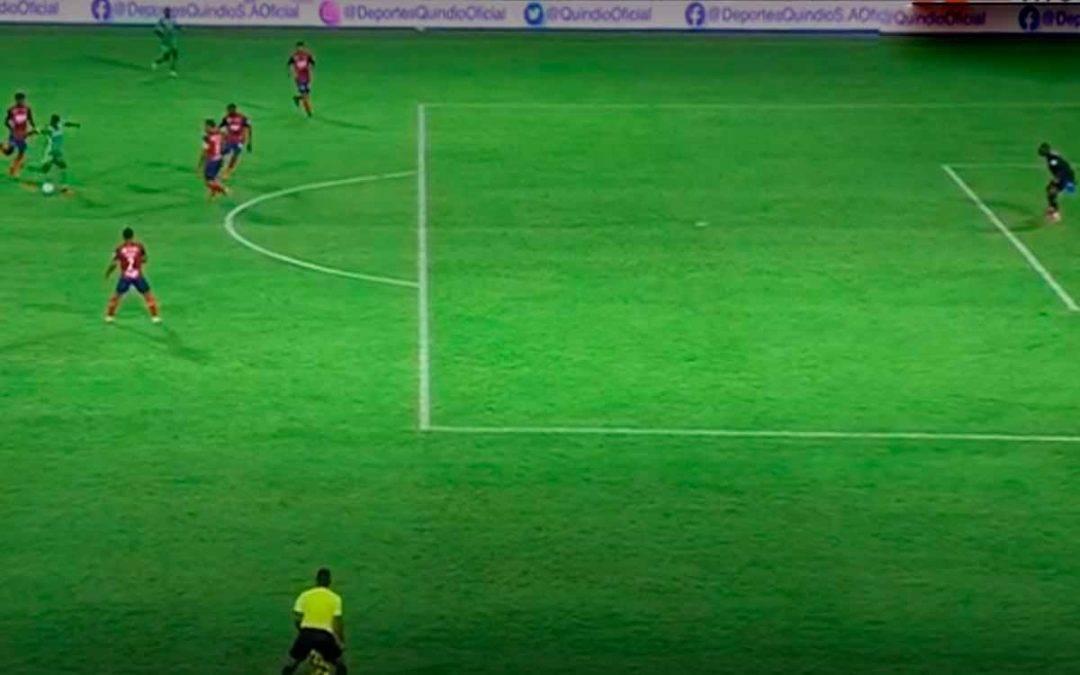 Quindío-ganó-en-casa-al-Independiente-Medellín