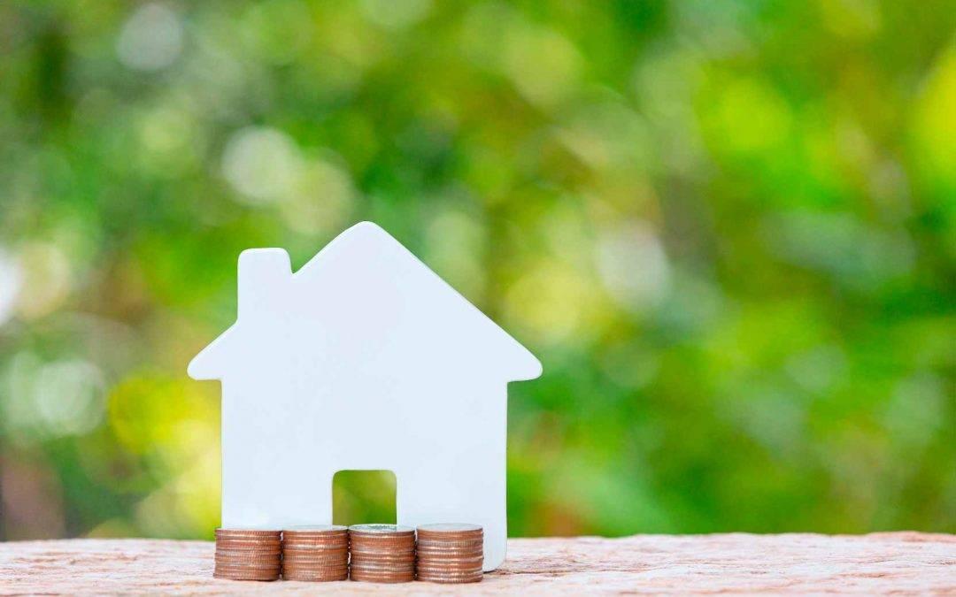 Requisitos para acceder a vivienda VIS