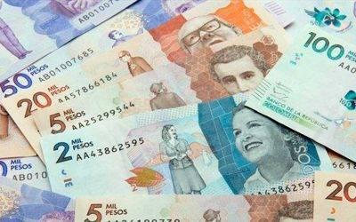 Gobierno podrá expropiar dinero de cuentas bancarias de menos de $92.000