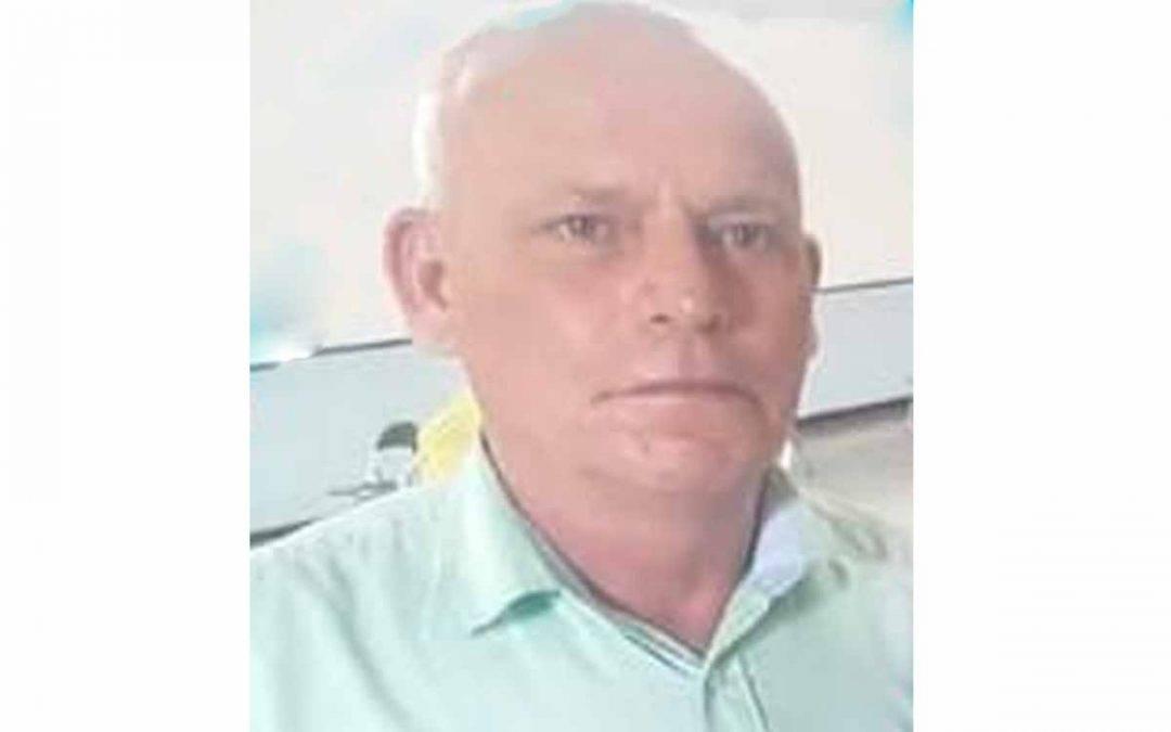 Adulto se quitó la vida en Quimbaya