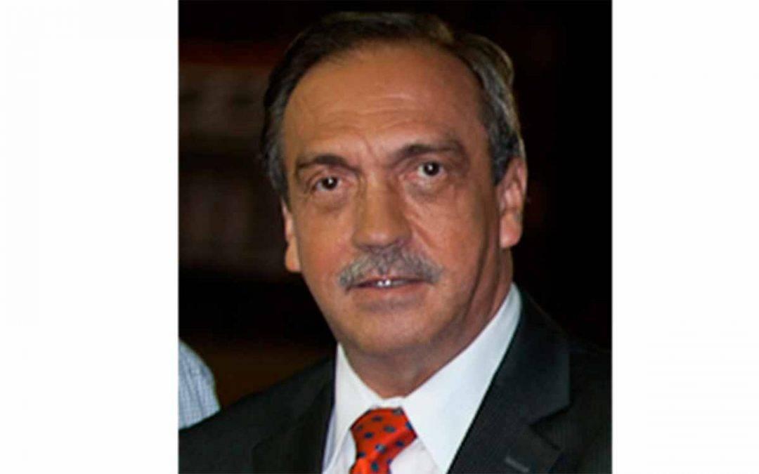 El uribismo salió a defender al delincuente Luis Alfredo Ramos
