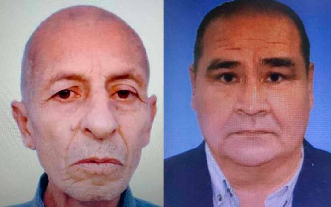 Investigan muertes de ciudadanos en Calarcá y Montenegro